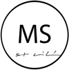 milansoos.com